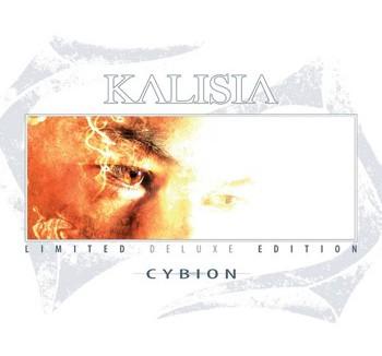 KALISIA - cybion