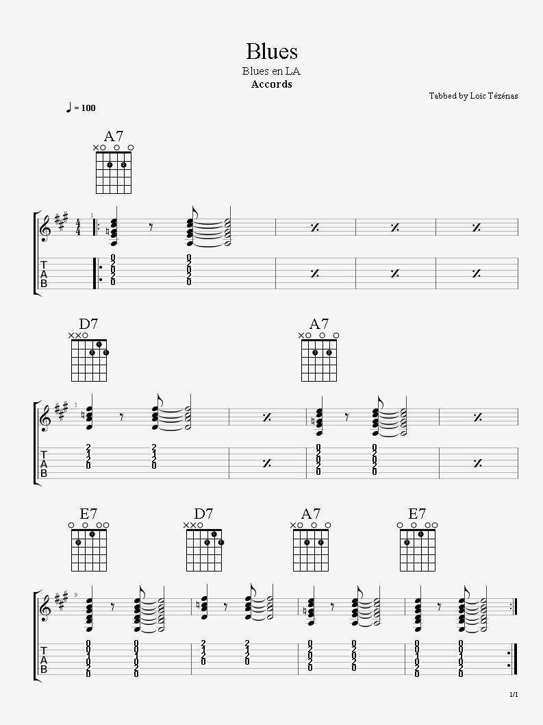 http://www.cours-de-guitare-montpellier.fr