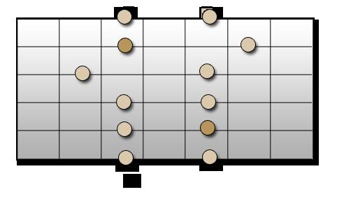 lam-penta-3