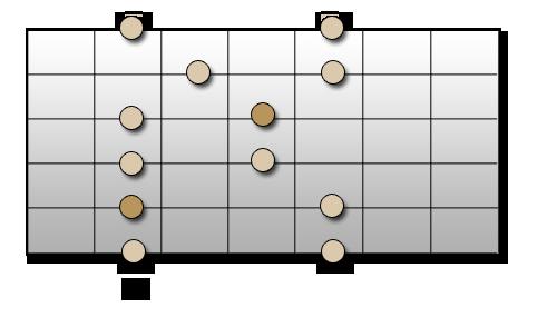 la-min-penta-4