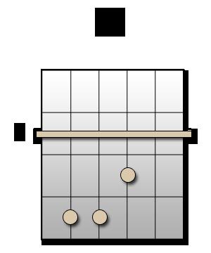 A-bar-01