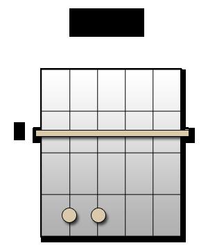 Am-bar-01