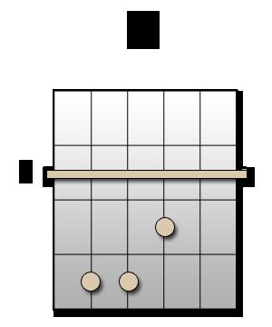 C-bar-01