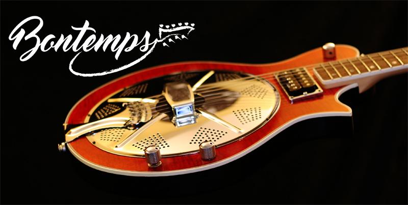 la gamme majeure 5 positions de base cours de guitare montpellier. Black Bedroom Furniture Sets. Home Design Ideas