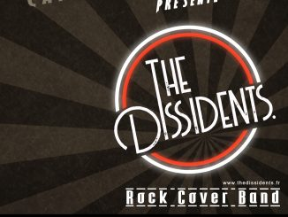 the-dissidents