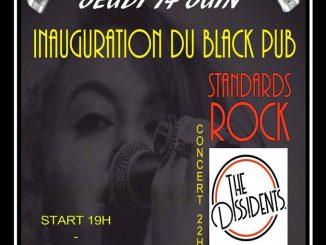 blackpub