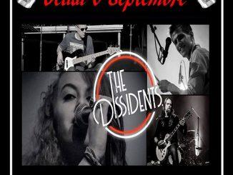 The-dissidents-blackpub