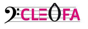 ecole-cleofa