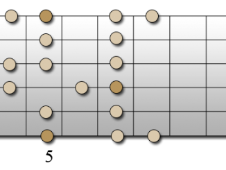 la-mineur-melodique-1