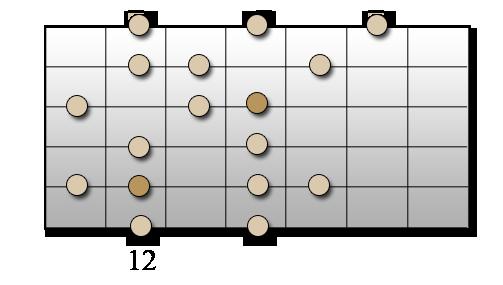 la-mineur-melodique-4