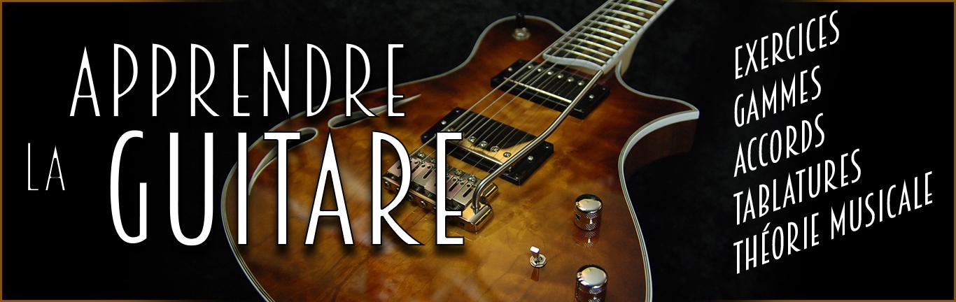 cours-de-guitare-header